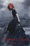 Somber Island - T. Lynne Tolles