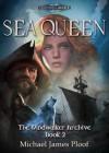 Sea Queen - Michael James Ploof