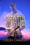 Heath (Roughneck Shorts Book 2) - Chelsea Camaron