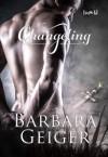 Changeling - Barbara Geiger