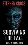 Surviving the Fall - Stephen Cross