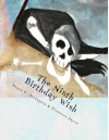 The Ninth Birthday Wish - Florence Jayne, Bruce E. Arrington