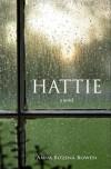 Hattie - Anna Bozena Bowen