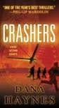 Crashers - Dana Haynes