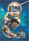 Star Scouts - Mike  Lawrence