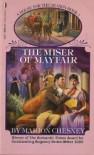 Miser of Mayfair - Marion Chesney