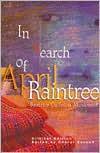 In Search of April Raintree: Critical Edition - Beatrice Culleton Mosionier,  Cheryl Suzack (Editor)