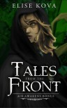 Tales from the Front - Elise Kova