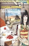 La passione secondo Thérèse - Daniel Pennac, Yasmina Mélaouah