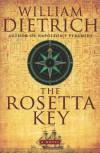 The Rosetta Key - William Dietrich