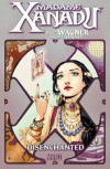 Madame Xanadu, Vol. 1: Disenchanted - Matt Wagner, Amy Reeder, Richard Friend
