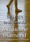 By Leaps and Bounds - Jacqueline Diamond