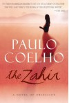 The Zahir LP - Paulo Coelho