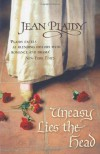 Uneasy Lies the Head (Tudors 1) - Jean Plaidy