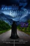 Zombie Fallout 3:  The End .... - Mark Tufo