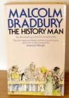 The History Man - Malcolm Bradbury
