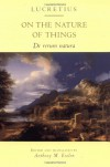 On the Nature of Things: De rerum natura -