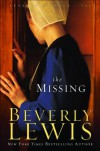 The Missing  - Beverly Lewis