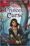 The Princess Curse -