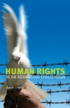 Human Rights in an Advancing Civilization - Aaron Emmel