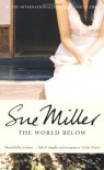 World Below - Sue Miller