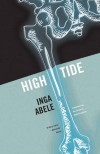 High Tide - Inga ?Bele