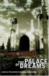 The Palace of Dreams - Ismail Kadaré