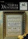 The Best of Teresa Wentzler Sampler Collection - Teresa Wentzler