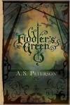 Fiddler's Green - A.S. Peterson