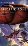 Jem (SF Masterworks, #41) - Frederik Pohl