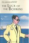 The Luck of the Bodkins - P.G. Wodehouse