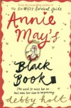 Annie May's Black Book - Debby Holt