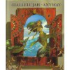 Hallelujah Anyway - Patrick Woodroffe