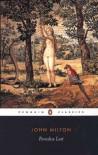 Paradise Lost (Penguin Classics) Paradise Lost - John/ Leonard,  John (EDT) Milton
