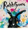 Rabbityness - Jo Empson