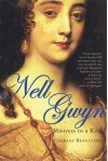 Nell Gwyn: Mistress to a King - Charles Beauclerk