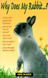Why Does My Rabbit . . . ? - Anne McBride