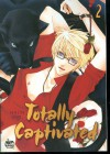 Totally Captivated Volume 2 (v. 2) - Hajin Yoo