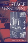 Stage Management (8th Edition) - Lawrence Stern