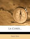 La Curée... (French Edition) - Émile Zola,  Zygmunt Niedźwiecki