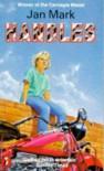 Handles (Puffin Books) - Jan Mark