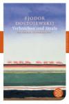 Verbrechen und Strafe - Fyodor Dostoyevsky, Swetlana Geier