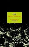 Fear - Gabriel Chevallier, Imrie Malcolm, John Berger