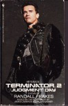 Terminator 2: Judgment Day - James Cameron, William Wisher, Randall Frakes