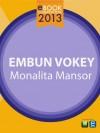Embun Vokey - Monalita Mansor