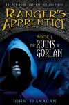 The Ruins of Gorlan (Ranger's Apprentice, #1) - John Flanagan