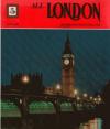 All London - Eric Restall