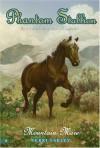 Mountain Mare - Terri Farley