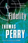 Fidelity - Thomas  Perry