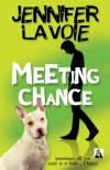 Meeting Chance - Jennifer Lavoie